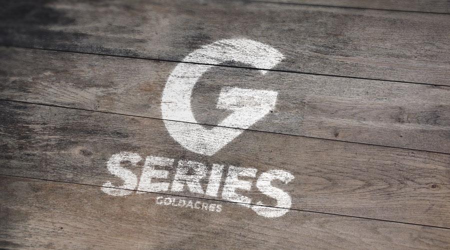 Goldacres G-Series