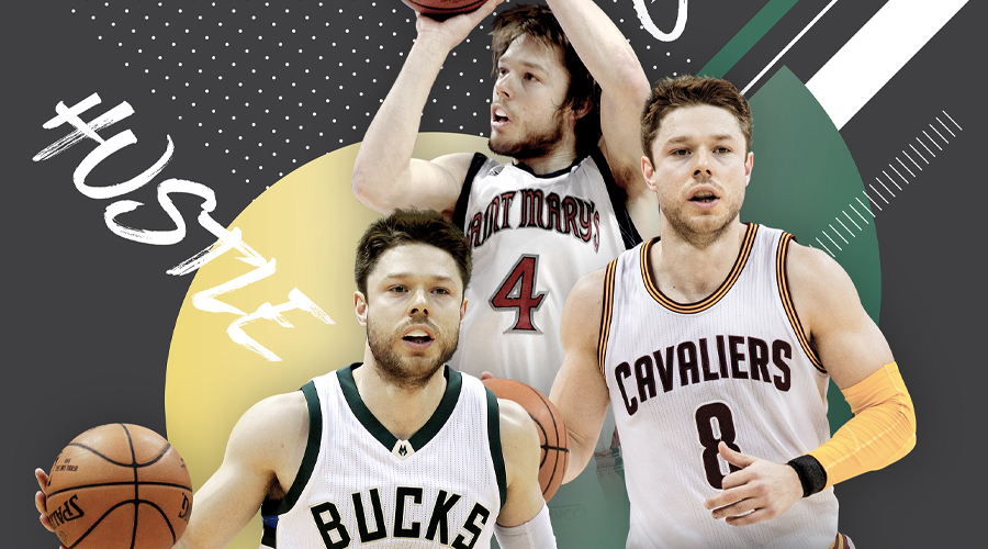 Delly Poster