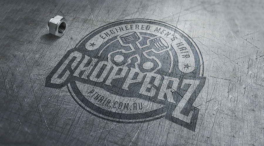 Chopperz_mockup