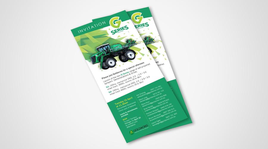 GA_flyer2