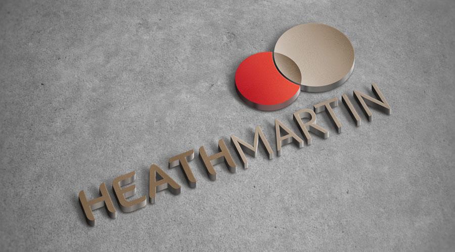 HeathMartin_mockup