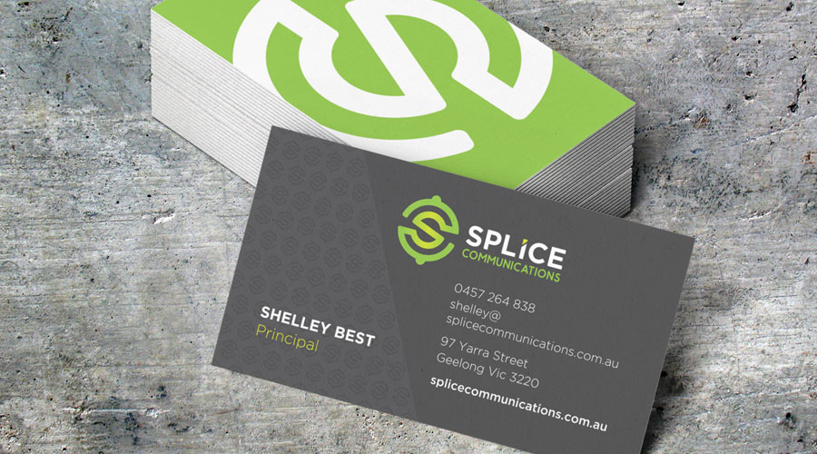 Splice Communications