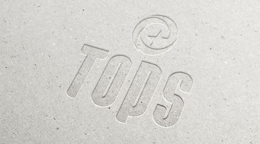 TOPS_mockup