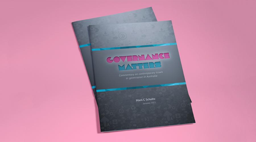 GM_Book1