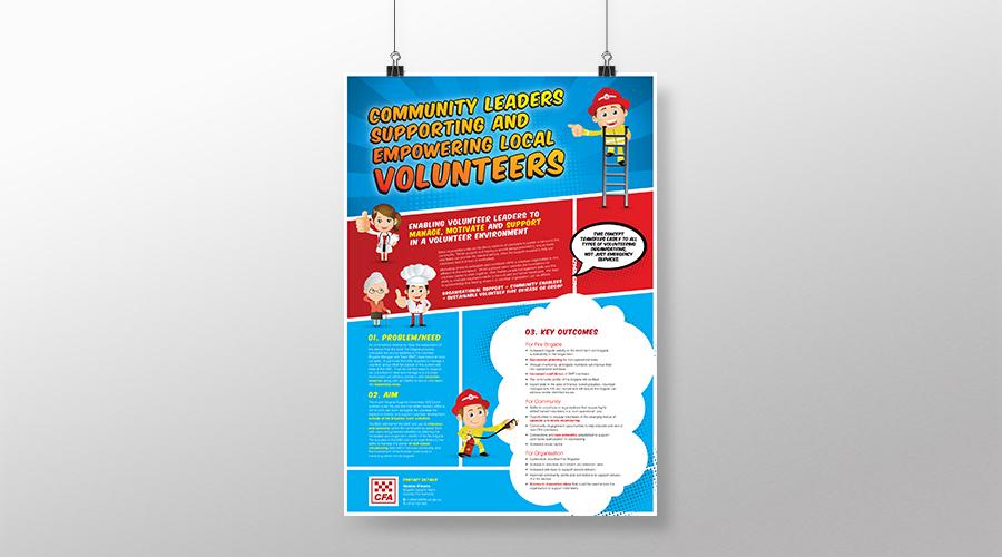 CFA_poster_mockup