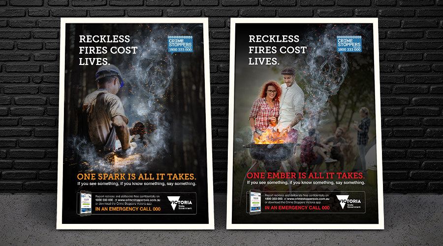 CSV_Arson_Posters2