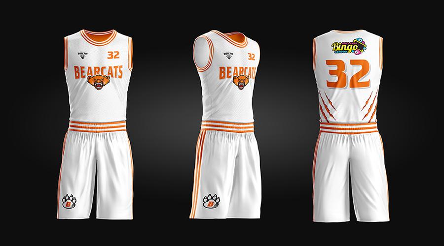 Bearcats_Uniform_Final_3D1