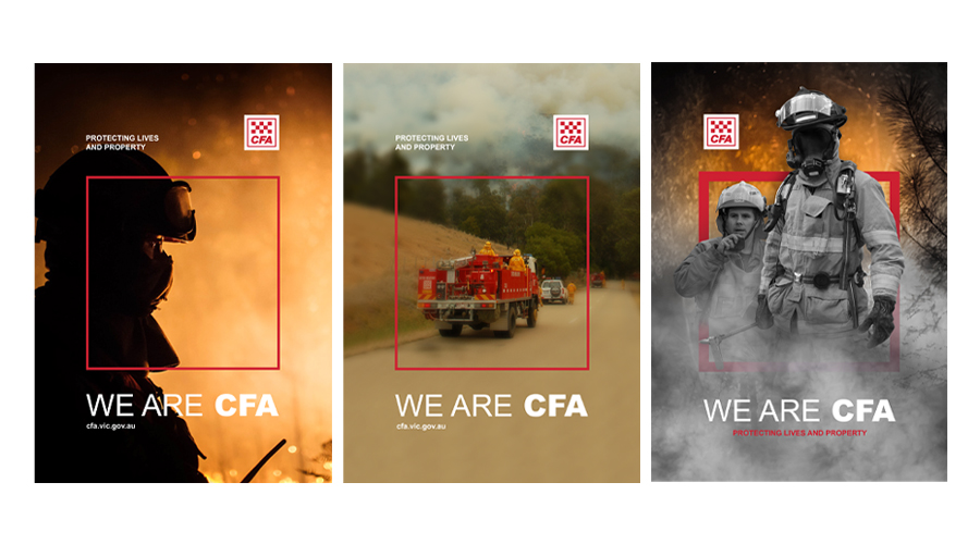 CFA_Covers