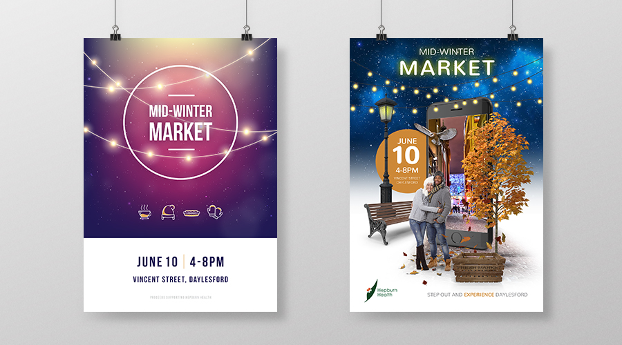 HHS_Market_Poster1