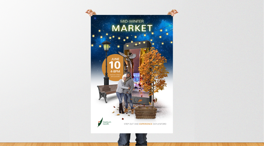 HHS_Market_Poster2