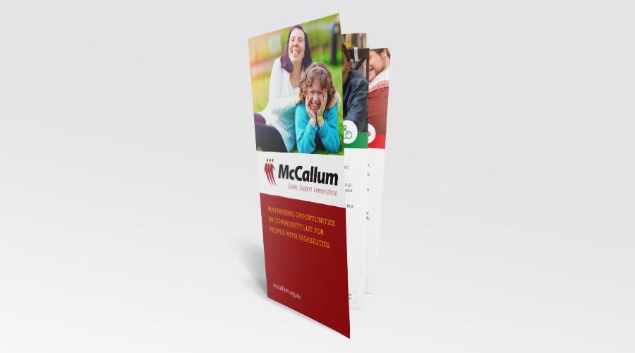 McCallum_10ppDL1