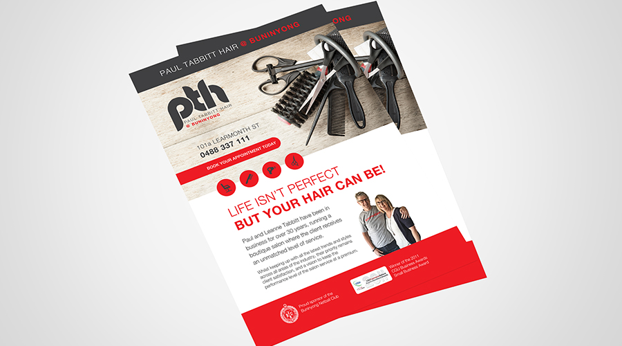 PTH_Flyer1
