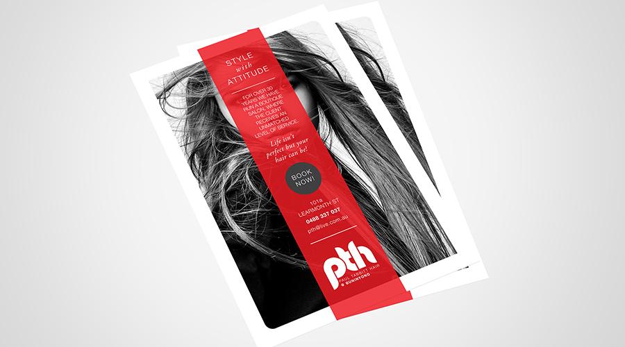PTH_Flyer2