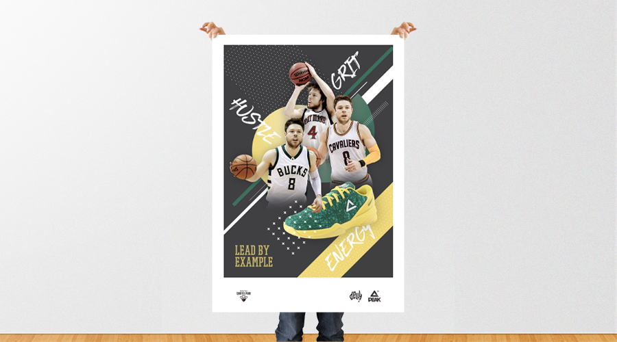 Delly_Poster1
