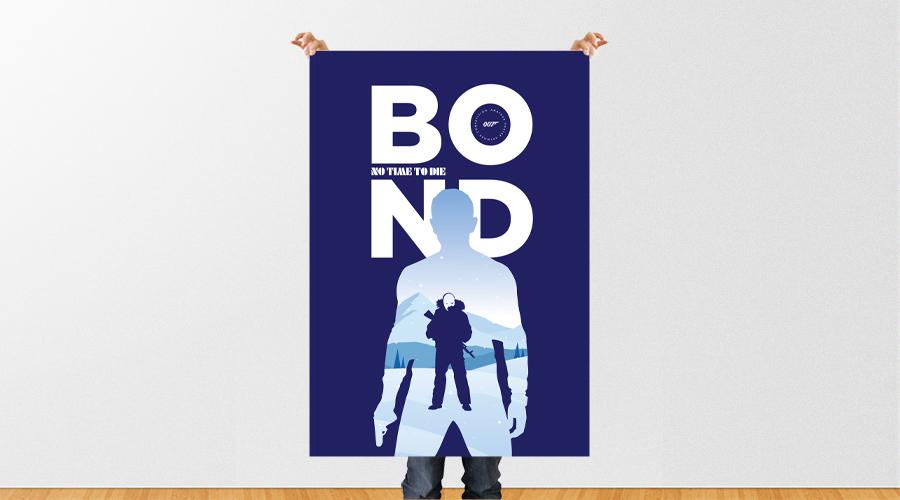 Bond_Poster1