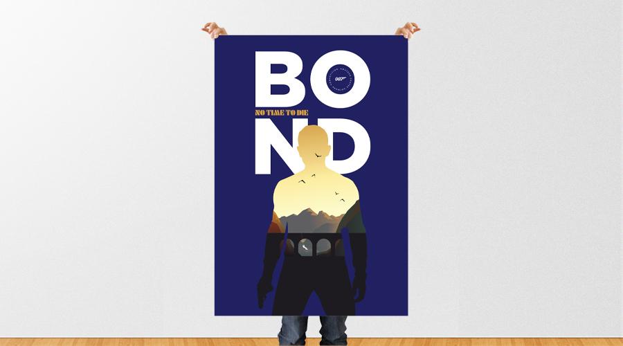 Bond_Poster3