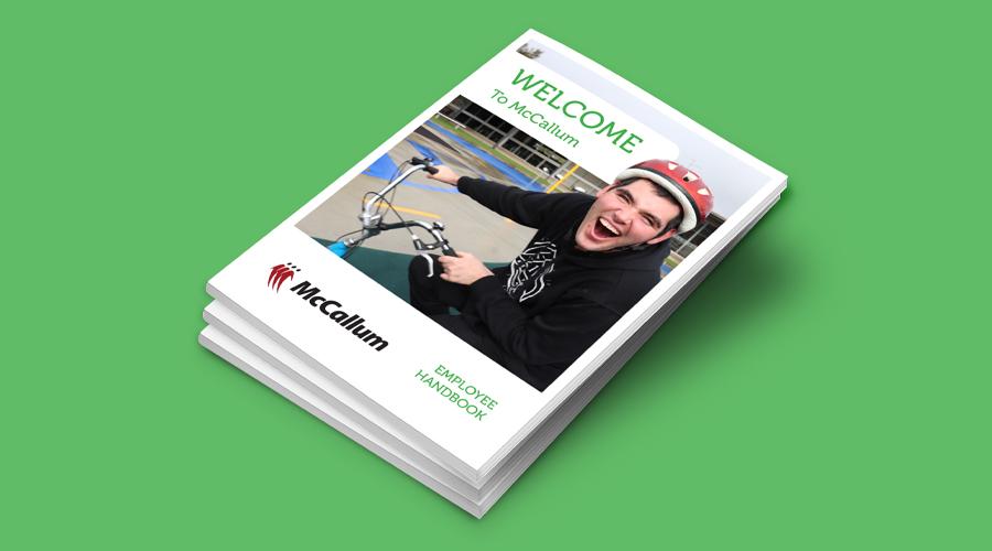 Employee_Handbook_Cover