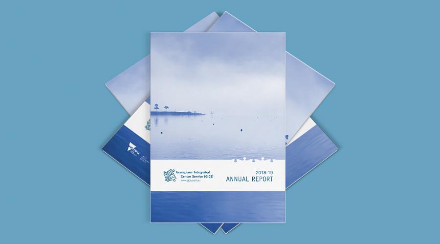 GICS 2019 Annual Report