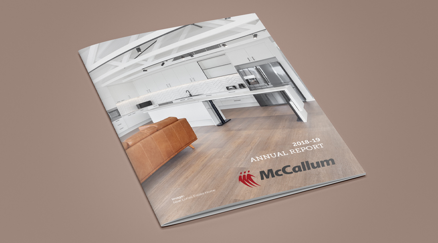 McCallum_2019_AR1