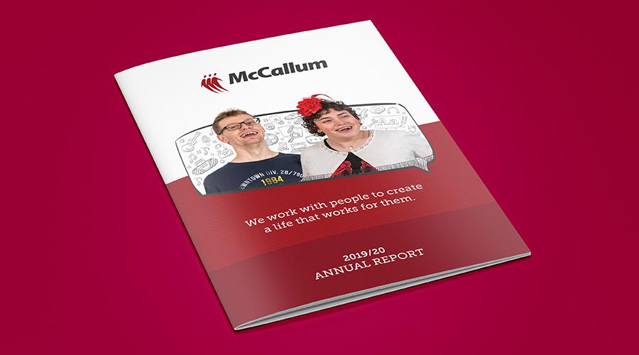 McCallum_2020_AR4